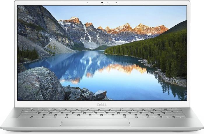 """Dell Inspiron 13 5301 (13.3"""", FHD, IPS, 300cd/m², 95% sRGB, i5-1135G7 @ 28W, 8/256GB, HDMI 2.0, USB-C DP/PD, 2x USB-A, 40Wh, Win10, 1.23kg)"""