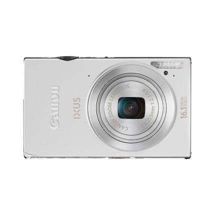 [ebay WOW] Canon Ixus 240 HS