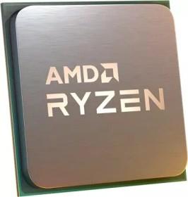 AMD Ryzen 5 3600 6x 3.60GHz So.AM4 TRAY/ 150€ im Midnight-Shopping von 0-6 inkl. Arctic MX-2 2019 Waermeleitpaste 4g