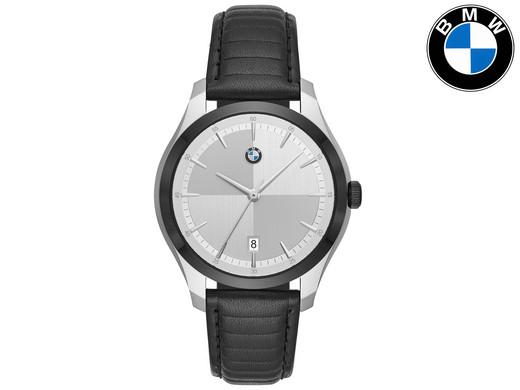 BMW Herrenuhr | BMW5000