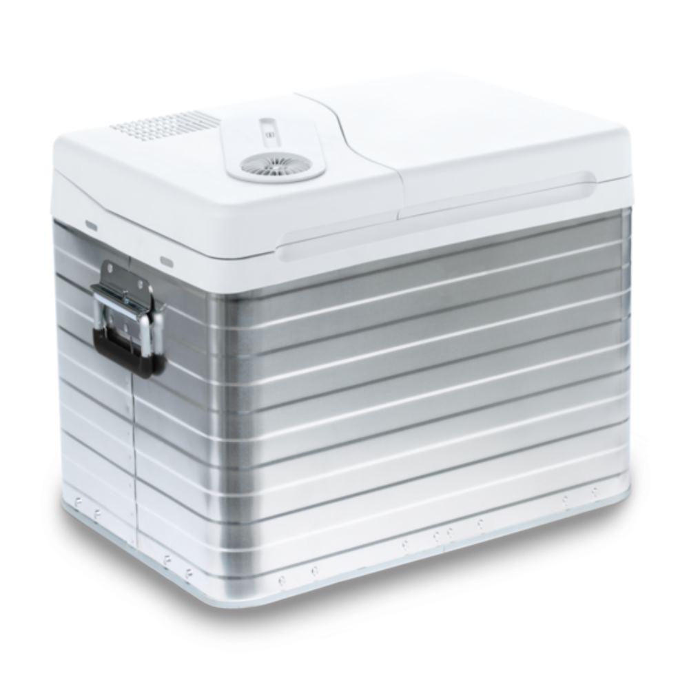 Mobicool Thermoelektrische Kühlbox MQ40A