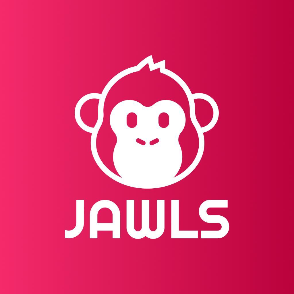 [Lokal München] Jawls E-Scooter Sharing: kostenloses Freischalten, 0,10€/Minute