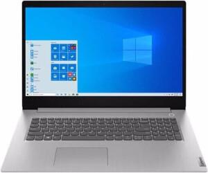 "[galaxus] Lenovo IdeaPad 3 | 17,3"" | AMD Athlon Silver 3050U | 4GB RAM | 256GB@SSD | QWERTZ"