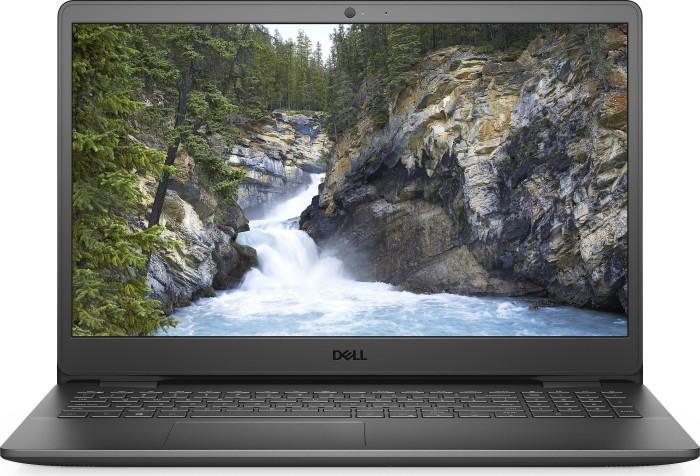 "Dell Inspiron 15 3505 (15.6"", FHD, IPS, 220cd/m², Ryzen 5 3450U, 8/512GB, aufrüstbar, HDMI 1.4, 3x USB-A, LAN, 42Wh, Win10 Pro, 1.96kg)"