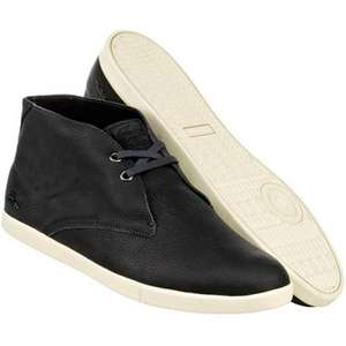 Günstige Lacoste Leder-Sneaker (Arona 14) - Nächster Idealo Preis: 57,92 €