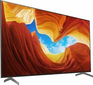 Sony KD-65XH9505 LED TV 164 cm 65 Zoll