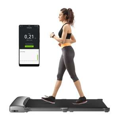Kingsmith Walking Pad C1 Laufband Fitness-Gehgerät faltbar klappbar [Gratis DE-Versand]
