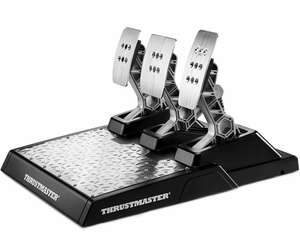 Thrustmaster T-LCM Loadcell Pedale