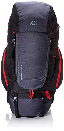 (Amazon) McKinley Make 65+10 Trekkingrucksack