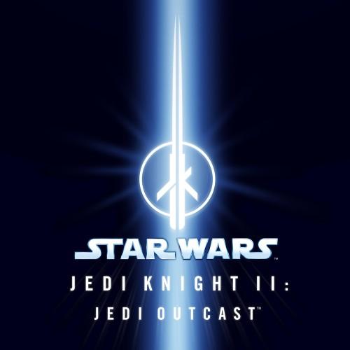 STAR WARS Jedi Knight II: Jedi Outcast 4.49€ / Episode I Racer 6.86€ / Jedi Knight: Jedi Academy 9.99€ @ Nintendo eShop