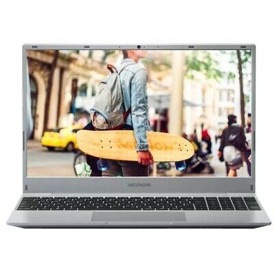 Medion AKOYA E15302 512GB SSD 16GB RAM