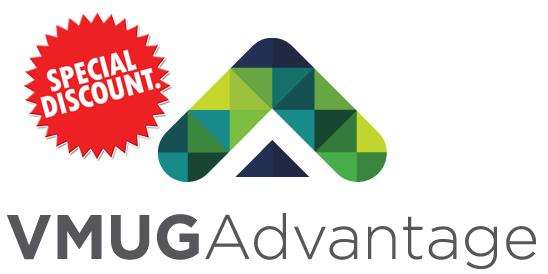 VMUG Advantage - 365 Tage - VMWare Eval Lizenzen