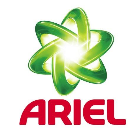 [Netto Coupon] Ariel Waschmittel kaufen + Lenor Weichspüler Gratis
