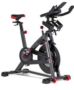 Schwinn IC8 - Spinning Bike - Speed Bike - Indoor Cycle
