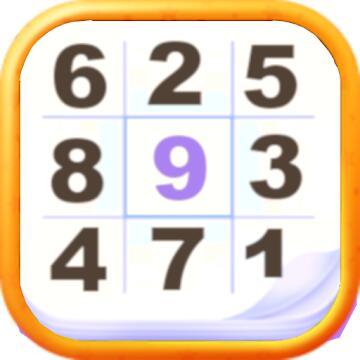 [Google Playstore] Sudoku (keine Werbung)