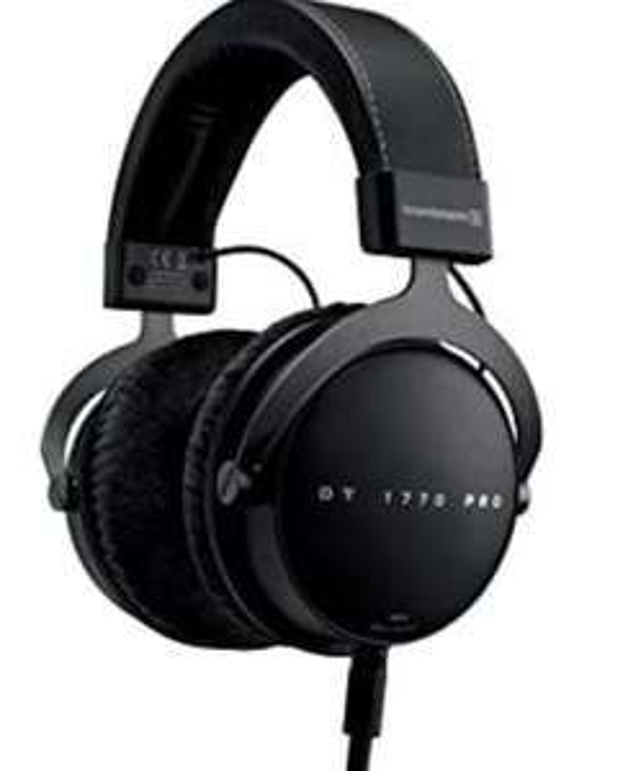 Kopfhörer Beyerdynamic DT1770 Pro (Amazon.es)