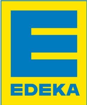 Edeka 5Fach Deutschlandcard Punkte auf Süßwaren