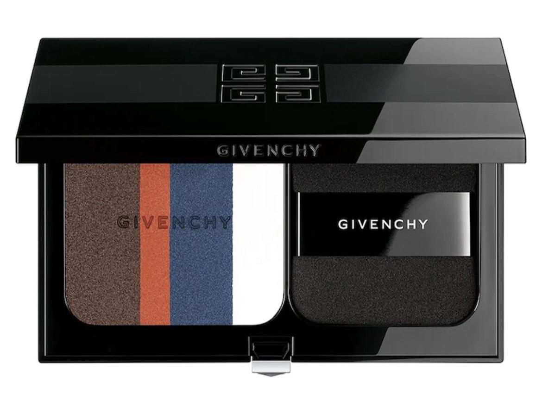 Givenchy Augen-Make-Up Atellier Palette