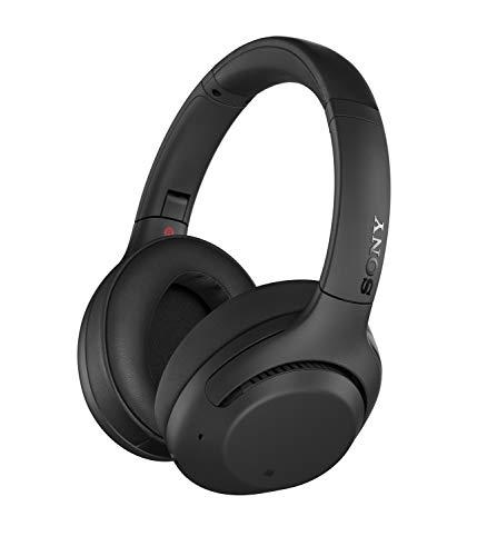 Sony WH-XB900N Bluetooth Noise Cancelling Kopfhörer