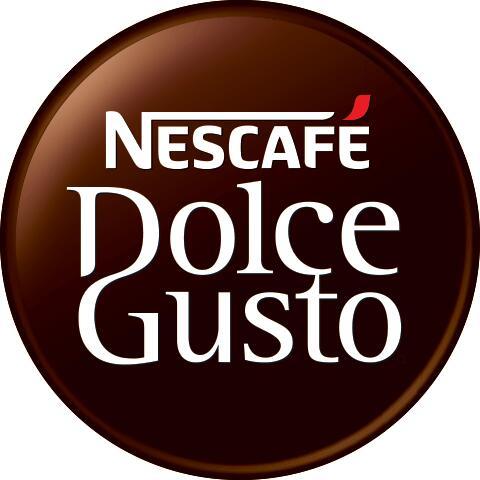 Dolce Gusto Online-Shop: 25% Rabatt (ggf. zzgl. Rabatt für Status im Club - bis zu 36,25% Rabatt insgesamt)