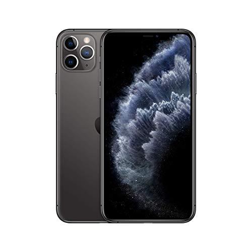 [Amazon UK] Apple iPhone 11 Pro Max 512 GB - Space Grau - Gebraucht