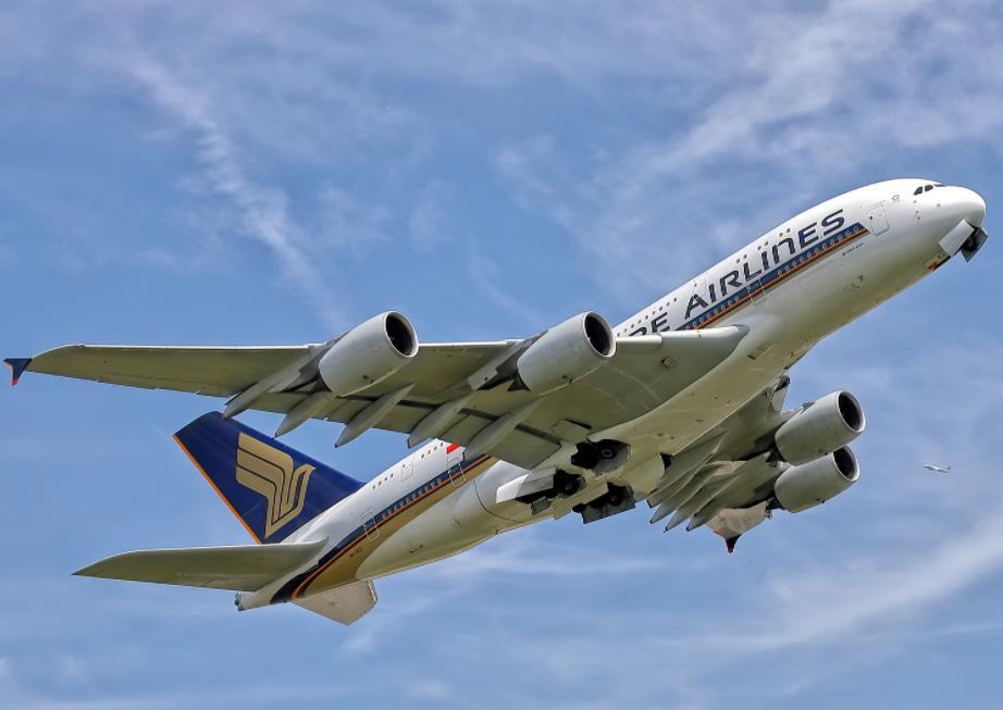 Flüge: Bangkok / Thailand (bis März 2022) Hin- und Rückflug mit 5* Singapore Airlines von München und Frankfurt ab 362€ inkl. Gepäck