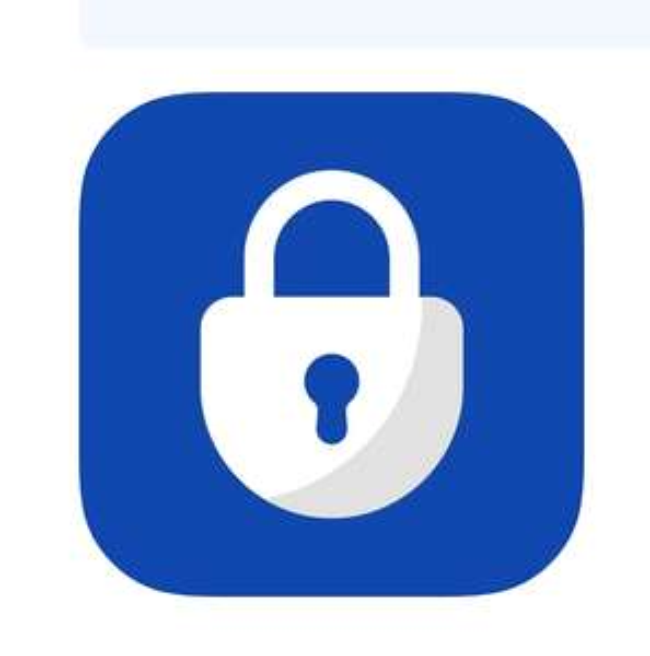 Passwort App Strongbox 20% iOS & MacOS