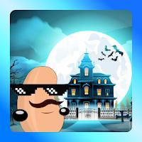 [google play store] Manoir | Originelles Abenteuerspiel