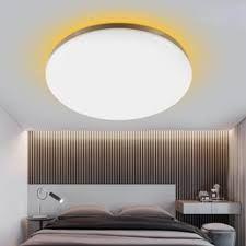 YEELIGHT GUANGCAN YLXD50YL YEELIGHT 220V 50W LED RGB Deckenleuchte APP Control Intelligentes Licht Lichter & Beleuchtung