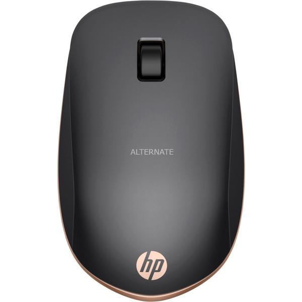 HP Maus Z5000 Wireless Mouse (BT, Für Links- und Rechtshänder, 1.200 dpi) [ALTERNATE]