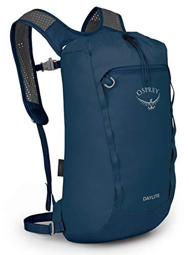 (Amazon Prime) Osprey Daylite Cinch Pack 15L Rucksack