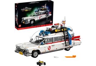LEGO 10274 Ghostbusters™ ECTO-1 Bausatz, Mehrfarbig