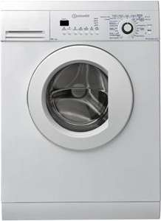 [Metro] Waschmaschine: Bauknecht WA Sensitive 34 Di  - A++