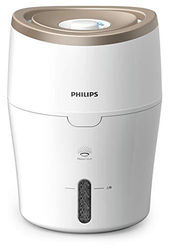 Philips Luftbefeuchter HU4811/10