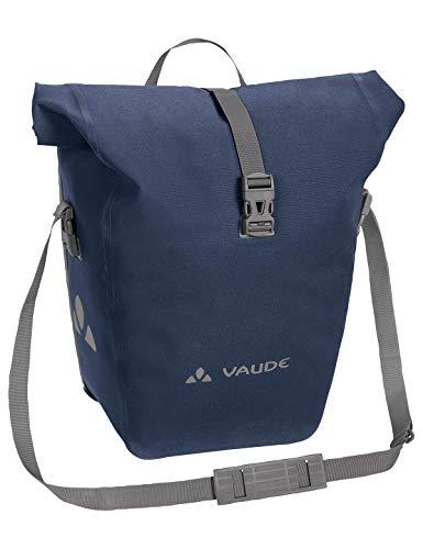Vaude Aqua Back Deluxe Fahrradtaschen marine