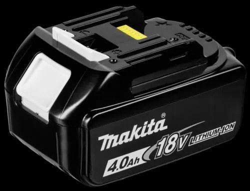 Makita BL1840B Akku 18V / 4,0AH Li-Ion für Maingau Kunden