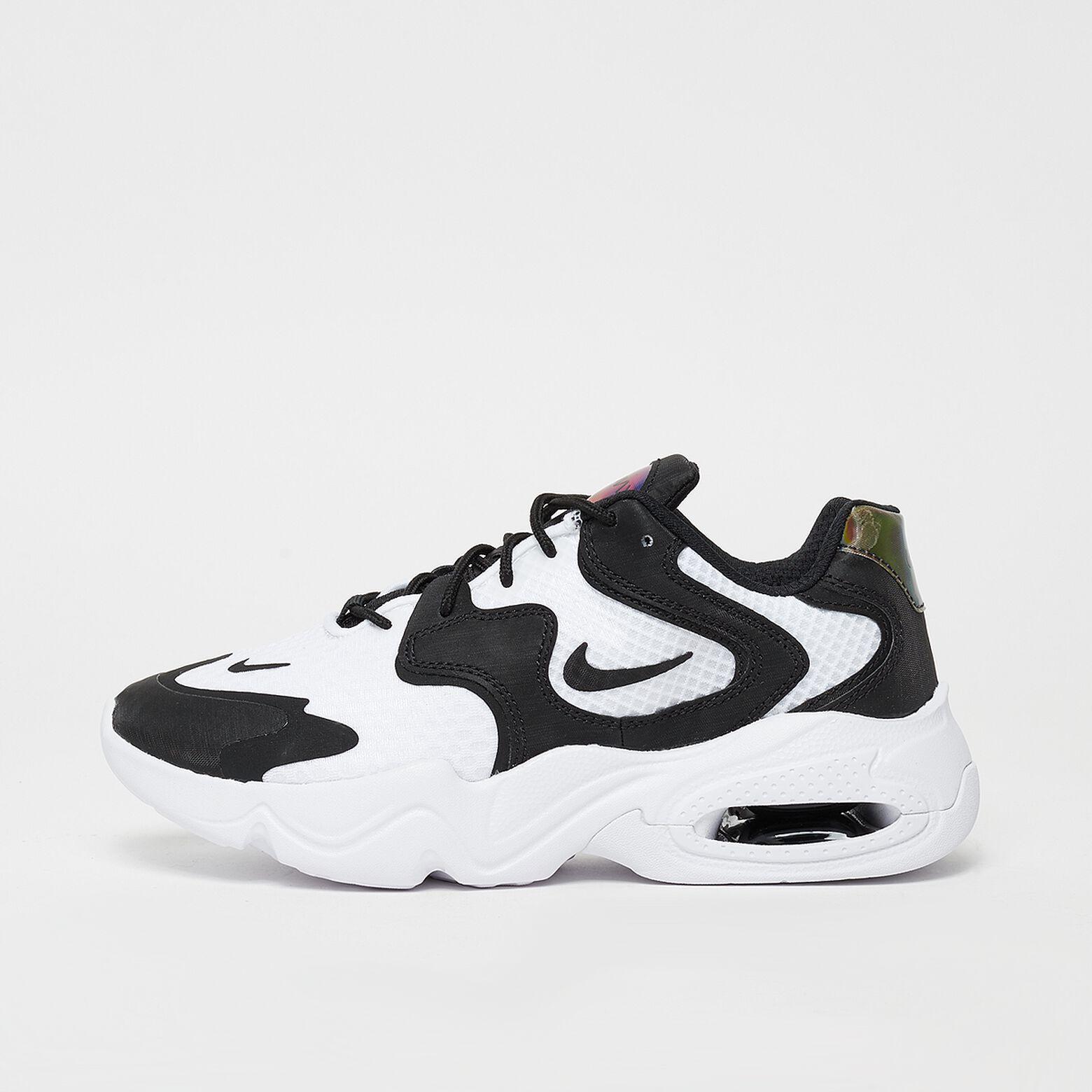 NIKE WMNS Air Max 2X Damen Sneaker für 52,99€ (statt 84€)