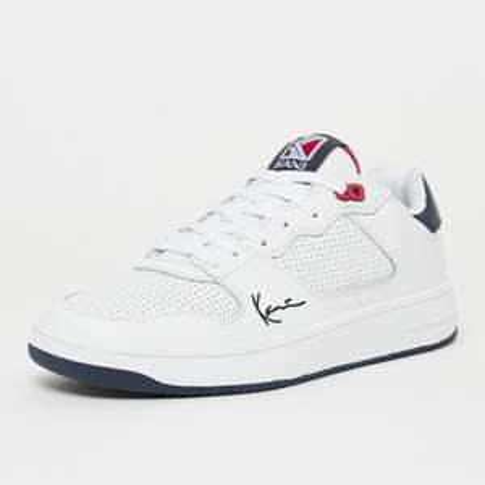 KARL KANI 89 Classic Sneaker für 45,99€ (statt 85€)