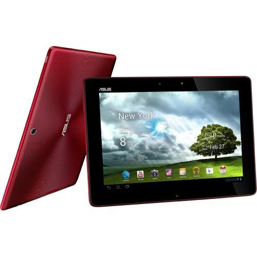 "Asus Transformer Pad TF300TG 10,1"" Tablet-PC (NVIDIA Tegra 3, 1GB RAM, 32GB, NVIDIA 12 Core, UMTS, Android 4.0)"