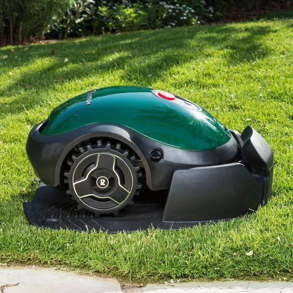 [Otto Baumarkt] Robomow Rasenmähroboter »ROBOMOW RX 20 U«, bis 300 m² Rasenfläche