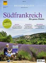 ADAC Reisemagazin Abo (7 Ausgaben) für 38,60 € mit 25 € Amazon-Gutschein/ BestChoice-Universalgutschein/ Scheck / oder 30 € Otto-Gutschein