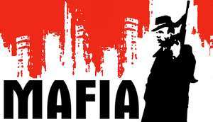 (PC) Mafia - Steam