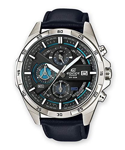 Casio Edifice Herren Armbanduhr EFR-556L-1AVUEF für 81,56€ inkl. Versand (Amazon.es)