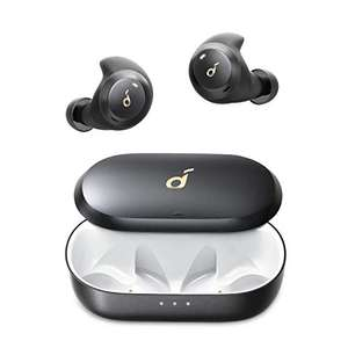 Anker Soundcore Spirit Dot 2 Bluetooth Kopfhörer