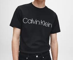 Kostenloser Versand bei Calvin Klein (Shoop 8% Chashback + 10% Newsletter)