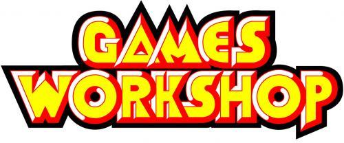 Gamesworkshop Artikel - 5% Rabatt auf Warhammer Fantasy, 40k, etc