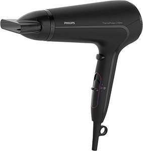[Amazon] Philips DryCare Advanced Haartrockner HP8230/00 ThermoProtect