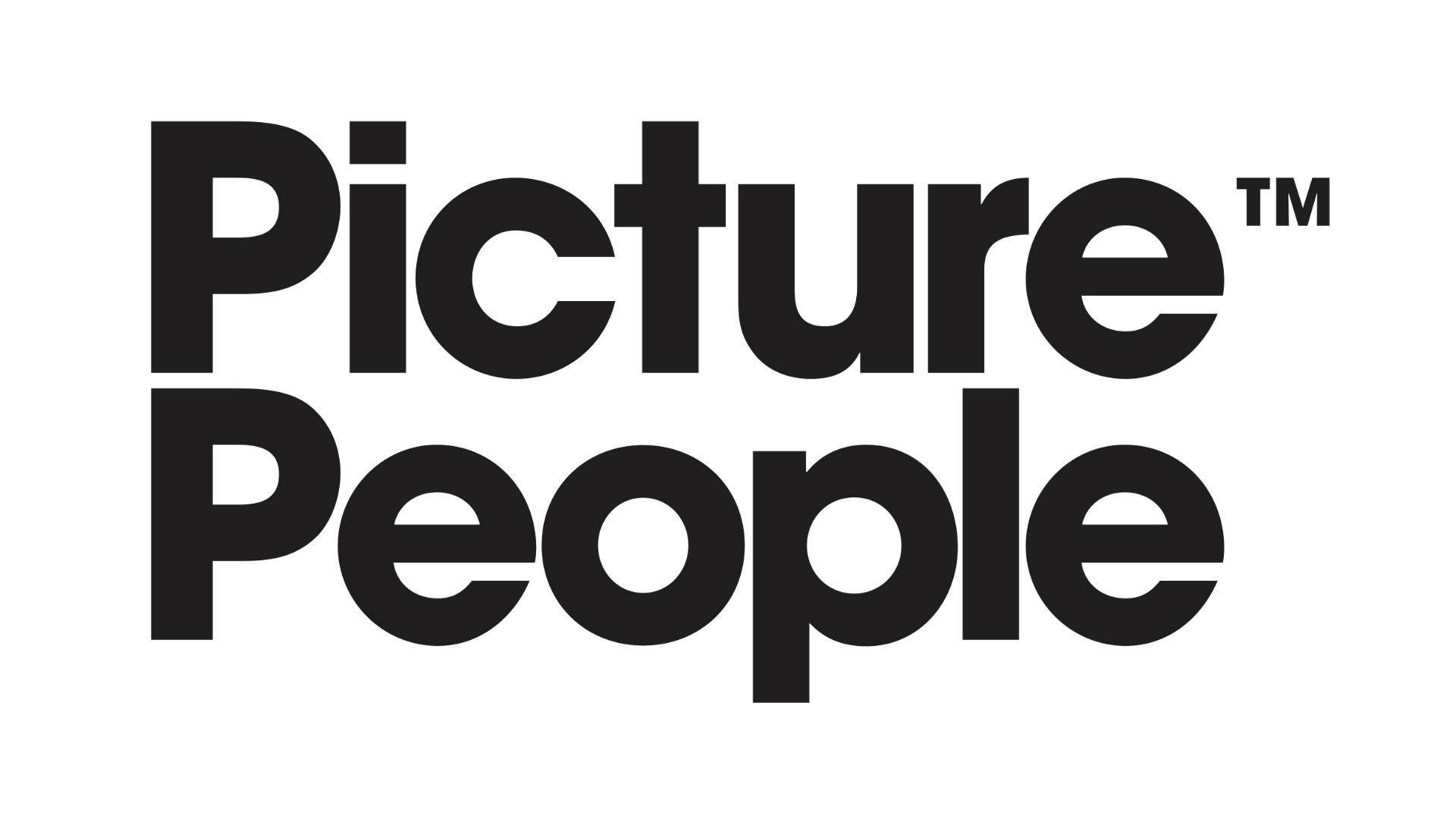 PicturePeople – Kostenloses professionelles Shooting für XING Premium Kunden +39€ Gutschein