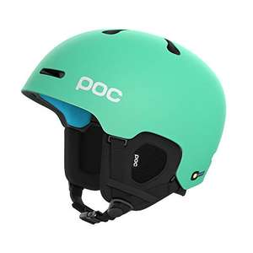 POC Fornix Spin. Ski- und Snowboardhelm Gr. 59-62 (Amazon Prime)