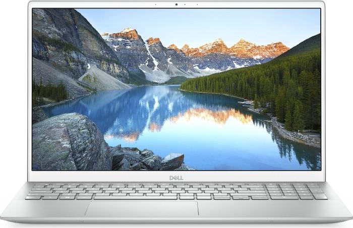 "Dell Inspiron 15 5505 (15.6"", FHD, IPS, 220cd/m², Ryzen 5 4500U, 8/512GB, aufrüstbar, HDMI 1.4, USB-C DP/PD, 40Wh, Win10 Pro, 1.83kg)"